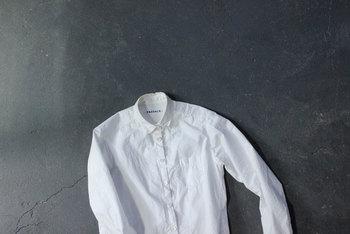 繊維の街・愛知県から想いを込めて。「FRECKLE(フリークル)」のモノ作り