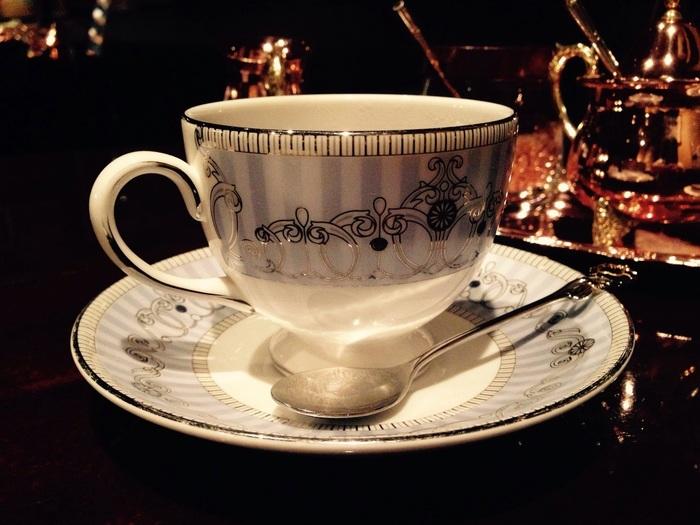 ストレートコーヒーにはブラジル、コロンビアなどの産地の名前と共にグアテマラもあります。コーヒーと相性のいい濃厚なチーズケーキもあるのでぜひ一緒に楽しんでみてくださいね。