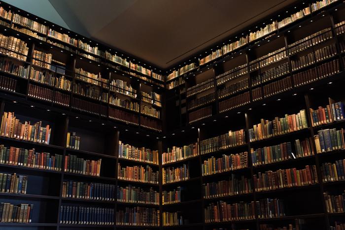 いかがでしたか?読書好きさんだけでなく、普段あまり本を読まないという方にも、これをきっかけに本の魅力に気づいていただけたら幸いです。この秋は素敵な『本』にまつわるお出かけを楽しんでみてくださいね♪