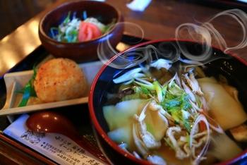 今までに味わったことのない、新しいおいしさが発見できる郷土料理。ずっと大切に守っていきたいですね。日本各地の郷土料理をご家庭でもぜひ作ってみてくださいね。