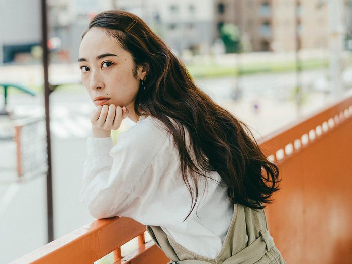 """【今週のキナリノマガジン】ポイントメイクで叶える""""秋の旬顔"""""""