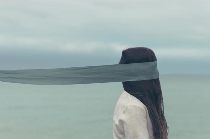 他人任せにしていると、自分では大きな決断を下さなくても進んでいきます。それが居心地が良いと感じることもあるでしょう。でも、それだけでは寂しいですよね。