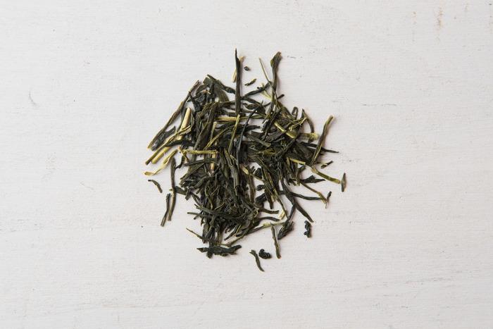 """""""こだわりモノ""""で和の味わいを堪能。〈日本茶を美味しくするアイテム〉"""