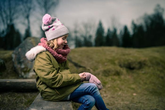 たくさんのモノたちに囲まれて「心地よい」「安心できる」と感じるならば、無理に捨てる必要はないと思います。モノに溢れていても、暮らしていくことはできます。