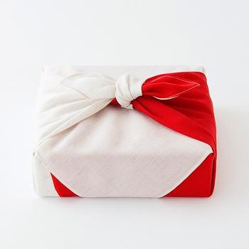 """「はじめてのお歳暮」に。キナリノ読者におすすめしたい""""うれしい贈り物"""""""