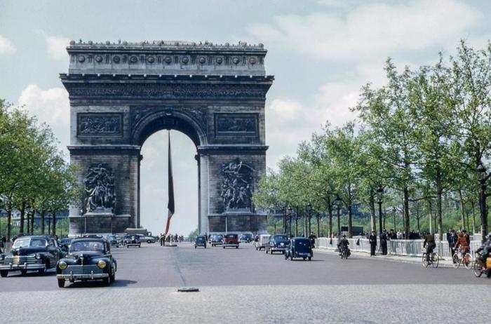 自由なスタンスや、ささやかな時間を大切に。フランス人に学ぶ「人生の楽しみ方」のヒント