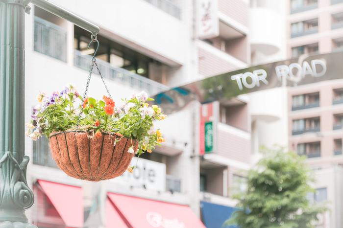 ファッションから暮らしの道具まで…神戸の街を彩る「tit.系列の素敵なお店」をご紹介