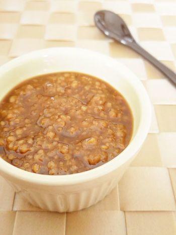 米麹に醤油を加えて作る万能調味料。 煮込み料理から炒め物、鶏の唐揚げまで、シンプルで使いやすいのが嬉しい!