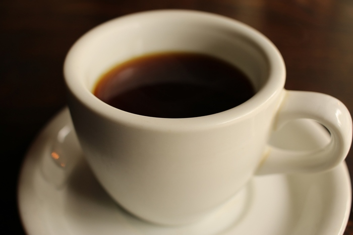 ほっとしたいひと時のコーヒーは、自分で粉から淹れるとまた格別の味わいになるでしょう。コーヒーツールにも素材などさまざまなこだわりが詰まっていますので、ツール集めもまた楽しみの一つです。