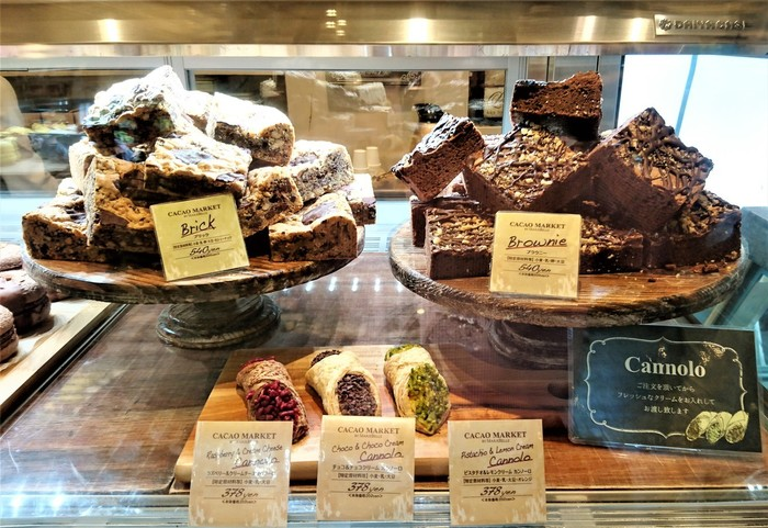 今回は、京都で楽しめる素敵なチョコレートショップ・ショコラティエをご紹介したいと思います。歴史の街・京都で、甘い香りをめぐる旅に出かけてみませんか?
