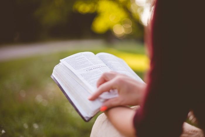 読書も自分の世界を広げるために、有益な時間の過ごし方のひとつです。活字を追うのが久しぶりという人は、まずは絵本から始めてみるのおすすめです。ほんの短いストーリーでも、人生をリフレッシュする手助けになってくれるものです。