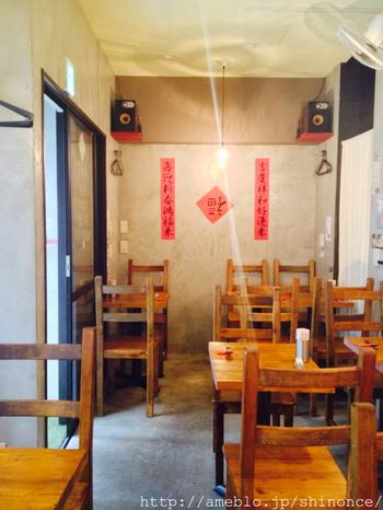 東京で食べられるシンガポールのソウルフード【海南鶏飯】のおいしいお店をご紹介してきました。各店、独特のアジアンな雰囲気で、シンガポールに旅行に行った気分を味わえそうですね。