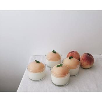 そのまま添えるだけでなく、お菓子作りに活用する方法もありますよ♪アレンジの広がりも楽しめますので、たっぷり役立ててみてくださいね。