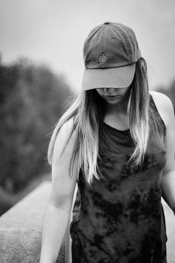 やるべきことは淡々とスマートにこなして自分の好きなことに時間を当てたほうが有効、そう頭ではわかっているのに思うように体を動かせないことってありますよね。反対に、やるべきことはさっさとこなしていつでも颯爽としている人がいるものです。そのフットワークの軽さ、憧れませんか?