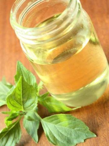 ミントはスイーツの飾りに重宝するアイテムですが、たくさん手に入った時にはシロップにするのも良いでしょう。材料は、ミントの葉、砂糖、水のみ。ミント水のほか、紅茶などにも活用できます♪