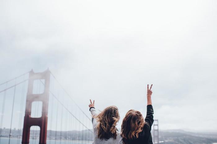 必要なことだけ頭の片隅に入れて置いたら、あとは思いっきり旅行を楽しみましょう。気持ちの赴くままに、あなただけの素敵な旅にしてくださいね。