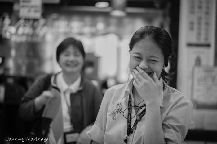 親日家が多くどこへ行っても日本語が通じやすい台湾。日本語でのちょっとしたやり取りやふとした時に見せる笑顔が旅を特別に楽しいものに変えてくれますよね。
