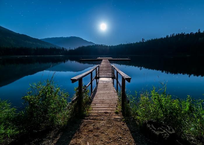 月美容はアクティブとデトックス、静と動のバランスを取ることで心と体をパワーアップさせていく美容法ではないでしょうか。ぜひ、美しい月を愛でながらそのリズムを取り入れてみてくださいね。