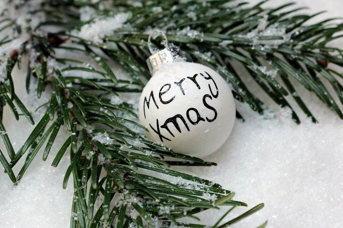クリスマスの朝をどう過ごすかをコーディネートすることだって、とっても素敵なプレゼント♪ 当日の朝をもっとずっと幸せに過ごせるアイディアをご紹介します。