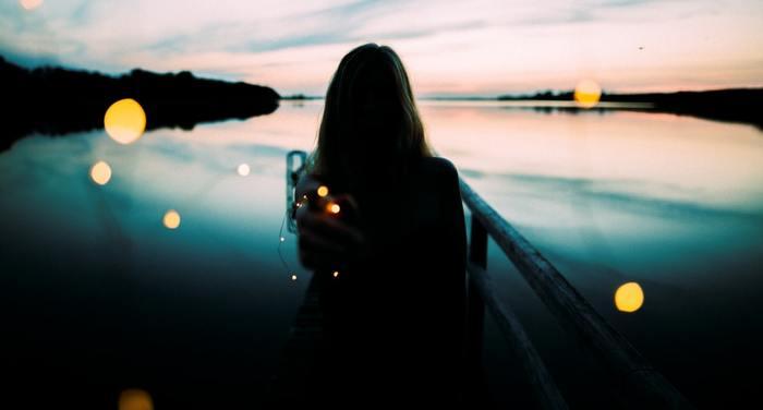 気持ちは少し揺らぎやすくなり、悩んだり物思いにふけりやすくなるかも。心の面でもいろいろな感情と向き合い、デトックスする時期だと捉えてみましょう。ゆったりと静かに過ごしてみて。