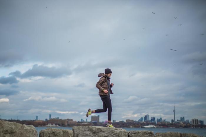 ダイエットに最適な時期。汗をしっかりかけるようなジョギングやウォーキングなど、有酸素運動をしましょう。ヨガならホットヨガがおすすめ。