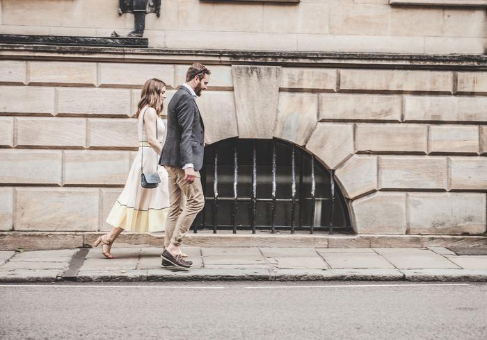 最近、夫婦でお出かけしたのはいつだったかな…?長い間出来ていないなぁと思った人も多いのではないでしょうか?でも、たまにはゆっくりと夫婦でお出かけしてみませんか?お互いの新たな一面を見つけられたり、距離がぐっと縮まったり、リフレッシュ出来るかもしれませんよ。