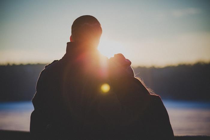 毎日慌ただしく過ぎていく日々。いつも一緒にいるけれど、一緒にいるのが当たり前になって大切なことを忘れてしまいがちに。たまには、夫婦二人だけでゆっくりお出かけして、大切なことを思い出してみませんか?