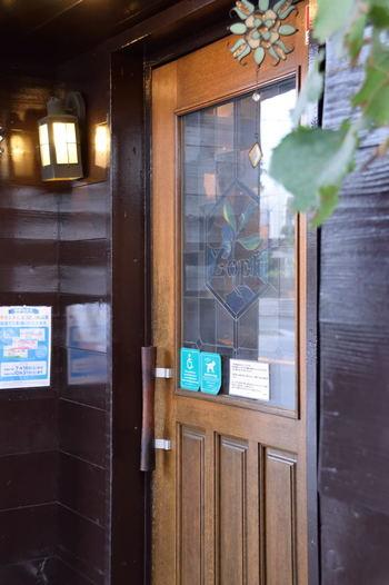 ツオップ(zopf)は、千葉県松戸市にあるベーカリーです。都心から離れているのですが、連日ブランチを食べに遠方からのお客さんが押し寄せ、予約もいっぱいになるほどの人気店。