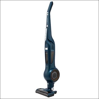 広いお部屋のフローリングなら、スピーディーな掃除機がやっぱり便利!コードレスなら、椅子などに絡まる事なくスムーズにお掃除できます。