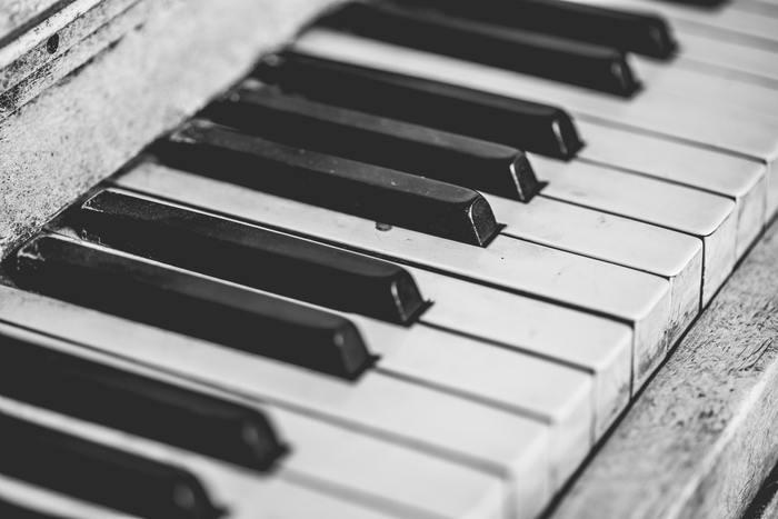 ジャズに馴染みのない人も、目の前での演奏にとりこになってしまうかもしれません。日常を忘れて、思い出がつまった一日になるかもしれませんね。