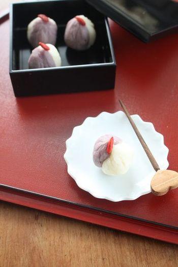 ゆり根を使った簡単に出来て美味しいレシピをご紹介しました。 旬の食材を食す楽しみは大人の贅沢のひとつ。今年は積極的にゆり根を使った料理にも挑戦してみてください♪