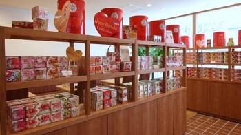 2017年4月に牛込神楽坂駅から徒歩約2分、神楽坂駅から徒歩約6分のところにオープンした紅茶専門店。スリランカ国内で最大級の紅茶ブランド「ムレスナティー」を扱っています。
