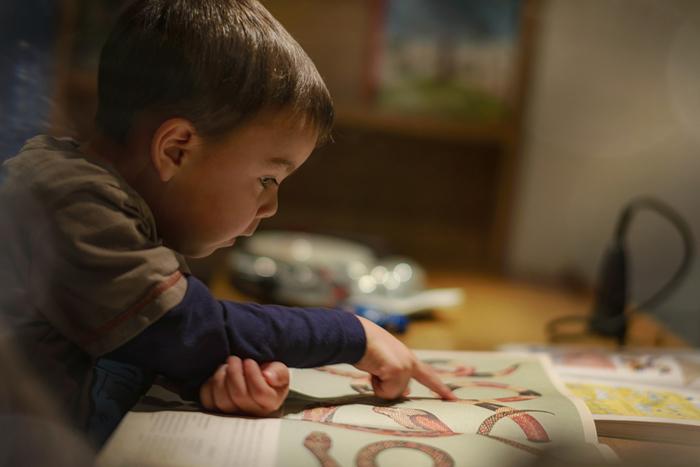 子どもの頃に読んだ絵本を覚えていますか? 大好きだった絵本の思い出をふと思い出して、大人になってから読み返してみたくなる、なんてことありますよね。