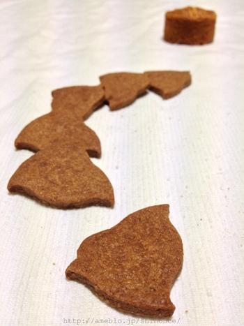 贈り物にぴったり♡とってもキュートな鳥モチーフのお菓子たち
