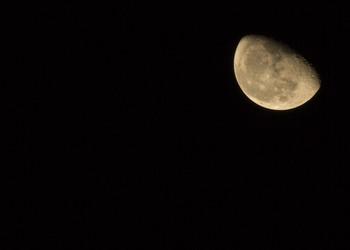 """日の入りも早くなり、""""夜""""の時間がぐっと長くなる晩秋。 どこか充足感を感じられない日はありませんか。"""