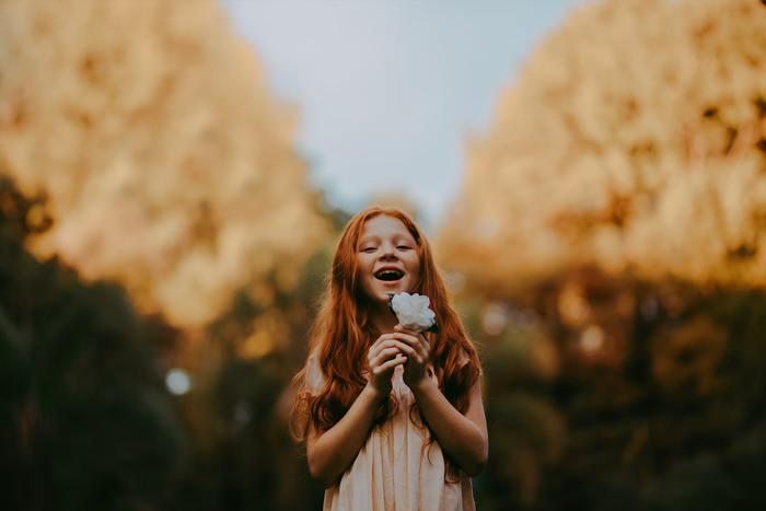 最初は違和感を感じるかもしれませんが、続けていくうちに前向きな思考や言葉づかいが習慣となり、自然と良い循環を生み出してくれるようになるはずです。