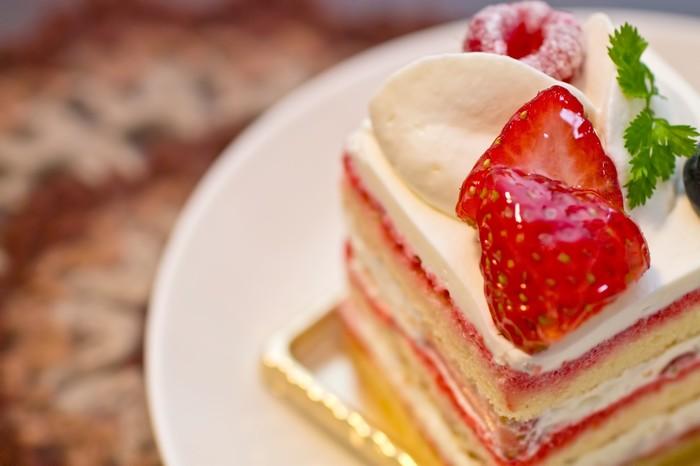 【保存版】定番だからこそ味の違いを楽しみたい♪おいしいショートケーキ~関東・関西編~