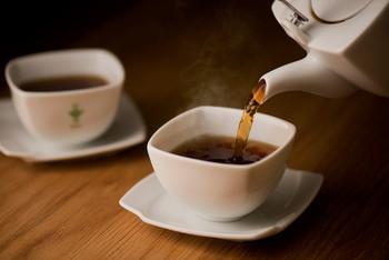 気軽にスイーツ感覚で楽しめるものから本格的な専門店まで、東京の台湾茶のおすすめ店をご紹介します。