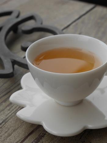 近頃人気の台湾茶のお店。伝統的な味わい方や新しい味が楽しめるものまで、都内にも様々なお店がありますよ。ぜひお気に入りの味を見つけてくださいね。