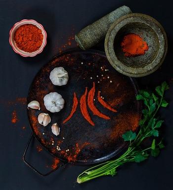 なかなか買いそろえることが少ない中華調味料。でも、中華調味料をうまく使うことで、いつもの中華とは一線を画す、本場の味に近づくことができます。ぜひ、それぞれの調味料の特徴を知って、料理に生かしてみませんか?一気にレパートリーが広がります♪