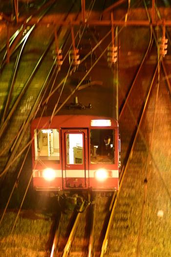 ボジョレーヌーボーの解禁日に合わせて1日限定のワイン列車が運行!ワインとそれに合うお料理をいただくことができます。先着順だそうなので気になる人は早めにチェック♪  日時:平成29年11月24日(金)  *写真はイメージです