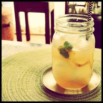 おすすめは、しょうが焼きなどの料理の他、スープ、紅茶やハーブティーなどの飲み物にも合うジンジャーです。