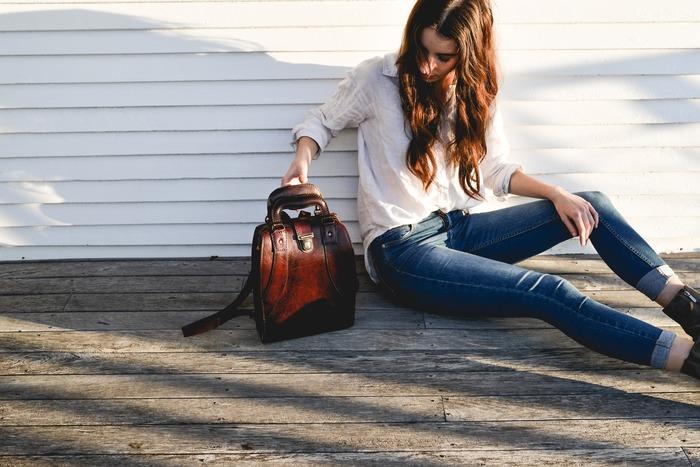一生モノのレザーバッグ。イギリスブランドBeara Bearaをご紹介します。