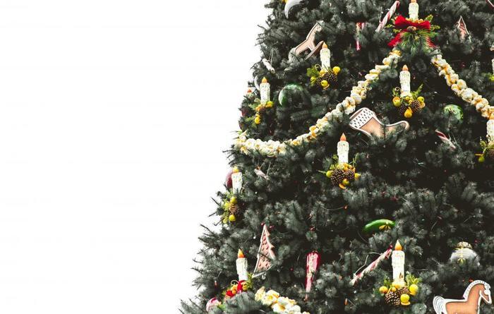 もうすぐクリスマス♪今年はどんな飾りつけにしようかな…なんて考えている方も多いのでは?クリスマスリースやツリーを飾るだけで、一気にお部屋の雰囲気もクリスマスモードに。クリスマス気分を盛り立ててくれます!