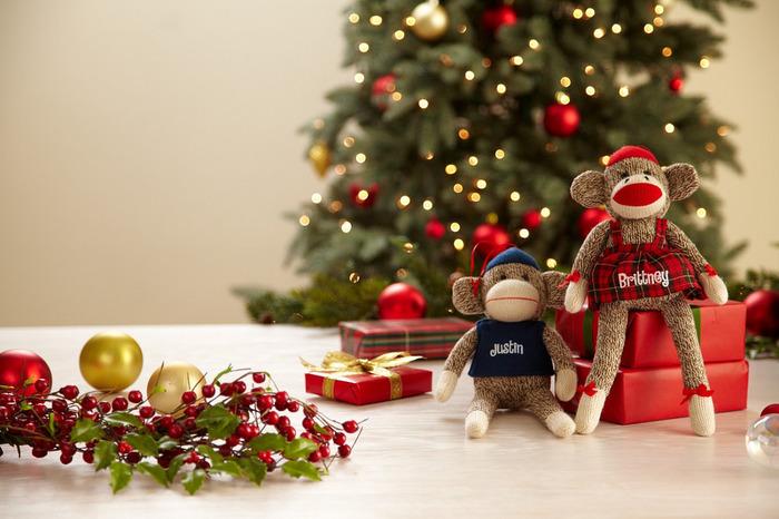 プレゼントを選ぶときは、お相手の顔を思い浮かべて。そして、その人の暮らしぶりなどを想像しながら、喜んでくれるものを選びたいですね。素敵なプレゼントで、思い出に残るクリスマスを♪