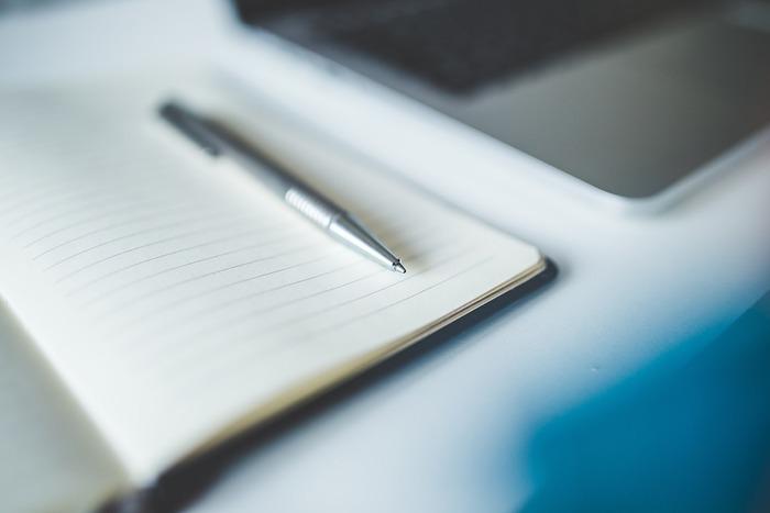 毎日のふとしたタイミングで必要になってくるメモ紙。どんなノートを使っていますか?ちょっとした生活で生まれる紙たちを、もっと有効に活用で着たら素敵ですよね。