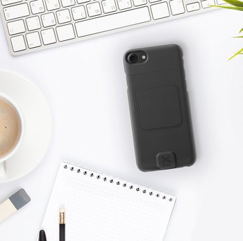 また、使い慣れているパソコンやスマートフォン(スマホ)の付箋やTO DO アプリを使ってリストを作るのもGOOD。スマートフォンならいろいろ検索しながらお買い物ができるのでとても便利です。