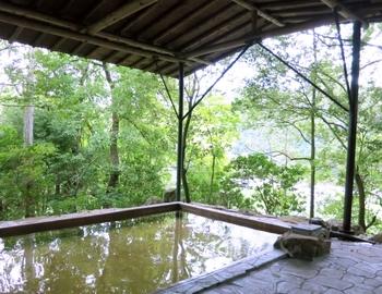 寒くなると恋しくなる温泉、ゆっくりとリラックスして温泉と食事を楽しめるおすすめのお宿をご紹介しました。 今度のお休みは、日々のストレスから解放され贅沢な時間を過ごしにお出かけしてみませんか?