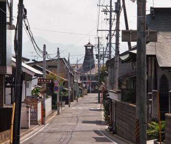 盛岡市のメインの通りも良いのですが、大人が楽しむ旅におすすめしたいのは一歩足を伸ばした所にある「鉈屋町」界隈。ここはかつて商人や職人が多く住んでいたエリアです。