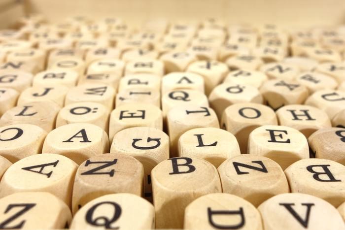 英語を勉強する、となるとみなさんはどういった方法を思い浮かべますか?もしかしたら、次に挙げるようなことを思い浮かべる人が多いかもしれませんね。